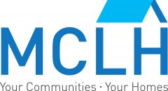 Marches Community Led Housing Logo Community Housing Project